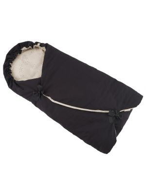 Konges Sløjd Nemuri Sleepingbag, Navy