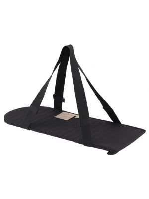 Konges Sløjd Carry Board, Navy