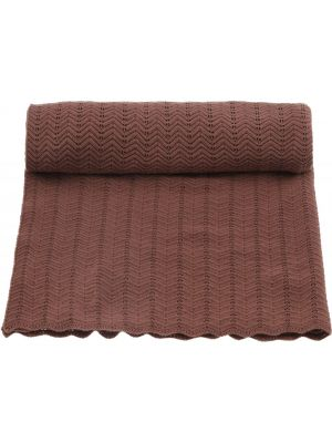 Konges Sløjd blanket, Ruben Rose 70x100
