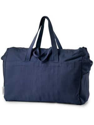 LIewood Melvin Mommy Bag, Navy