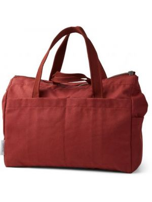 Liewood Melvin Mommy Bag, Rusty