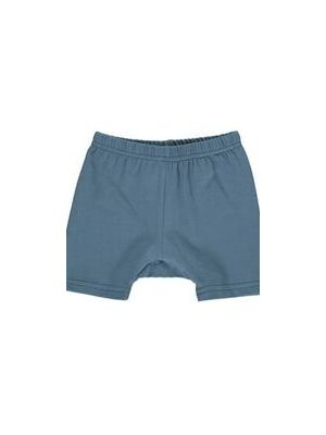 MarMar Pax Shorts, Dark Water