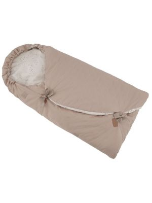 Konges Sløjd Nemuri Sleepingbag, Bark