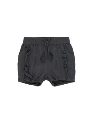 Hust & Claire Hanne Shorts, Magnet