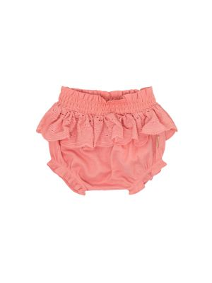 Hust & Claire Hula Shorts, Pink icing