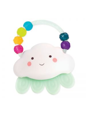 B. Toys Rain-glow Squeeze rangle