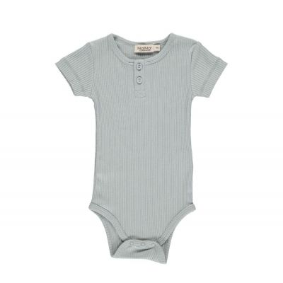 MarMar Body SS, Moondust Blue